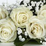 Composition du bouquet