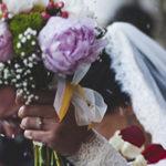 Décoration de mariage
